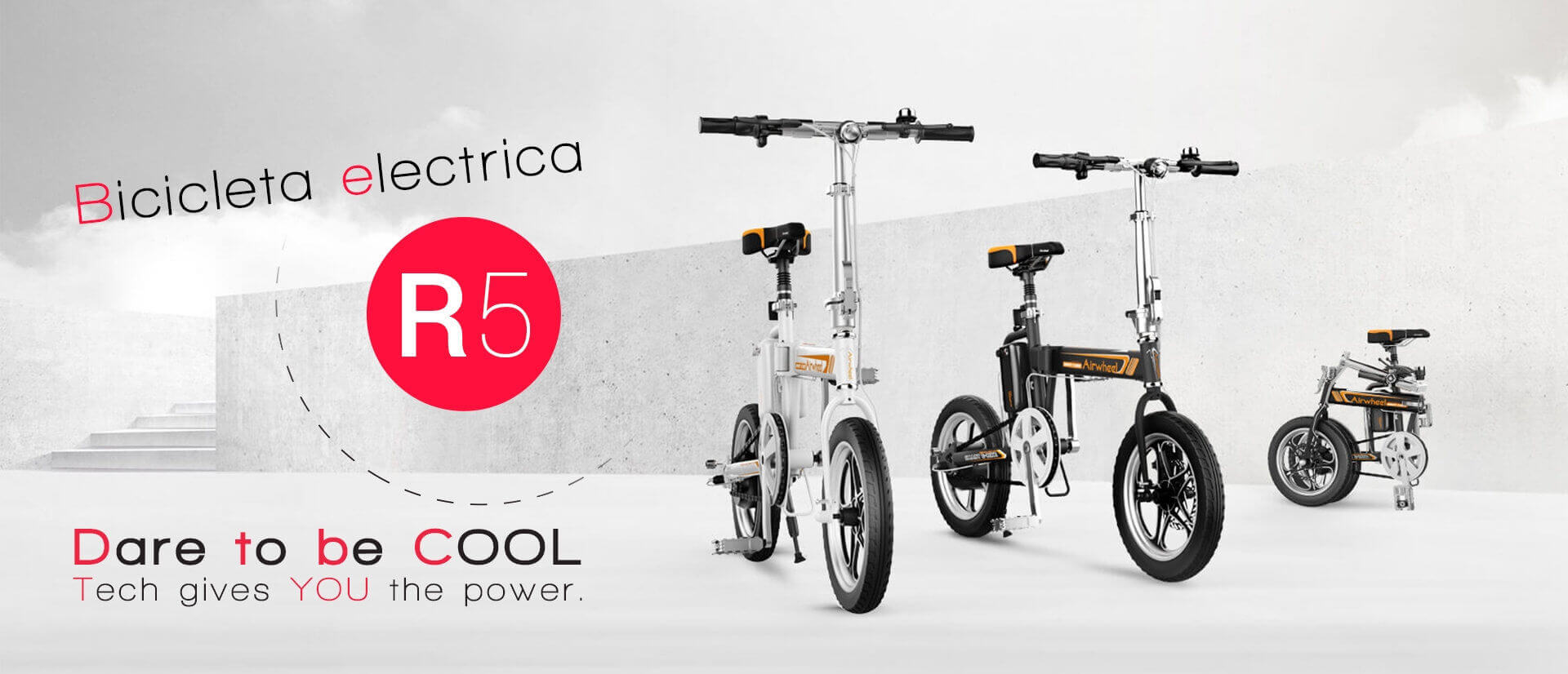 AirMotion Banner Banner_AirMotion_Bicicleta_electrica_1920x826_px.jpg