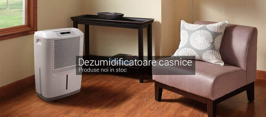 www.alecoair.ro/dezumidificator-casnic Alecoair