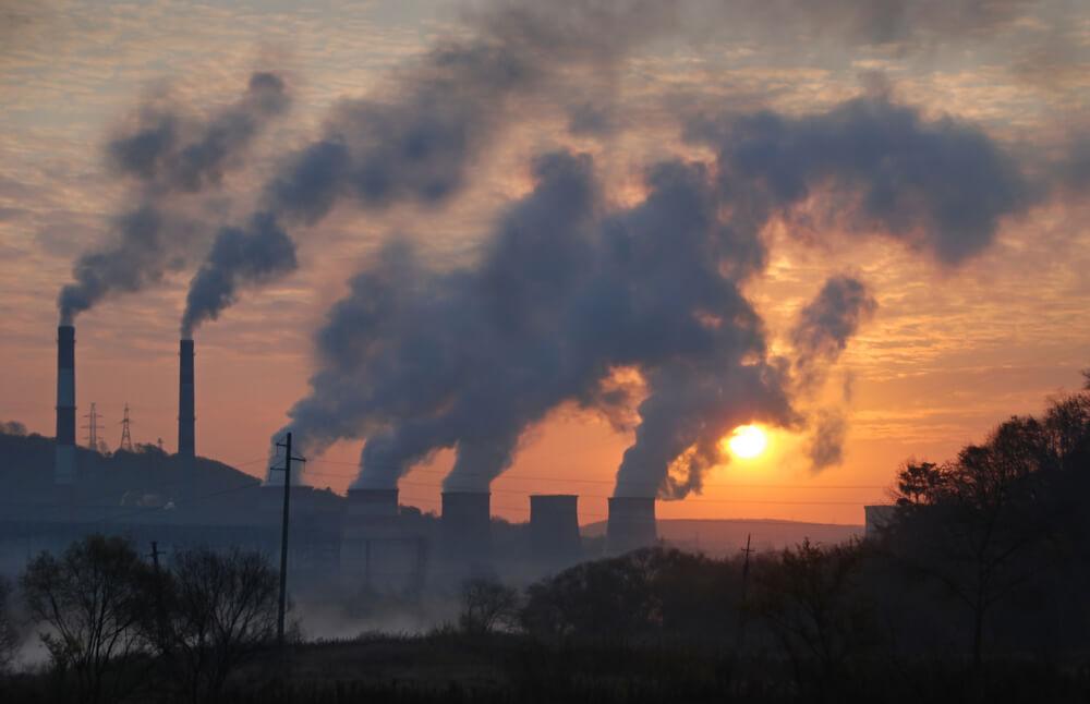 9 lucruri pe care nu le stiai despre modul in care te poate afecta poluarea