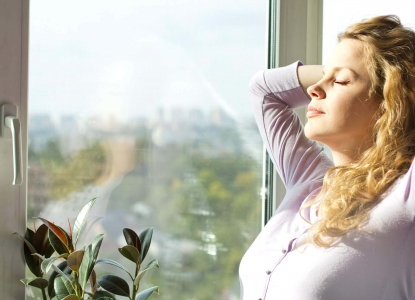 Totul despre purificarea aerului: metode naturale, aparate A/C sau purificatoare
