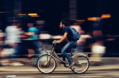 Ce reprezintă conceptul de E-Mobility sau ce au în comun toate vehiculele electrice