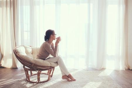 Ce obiecte iti garanteaza confortul la tine acasa