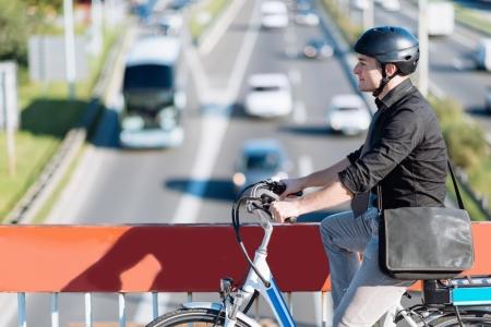 Cele mai intalnite 6 mituri despre bicicletele electrice, pe care le credeai adevarate