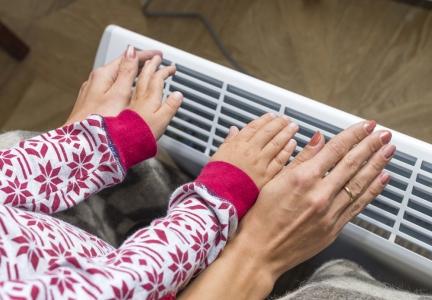 Cele mai bune solutii alternative pentru incalzirea apartamentului