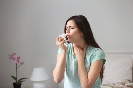 5 metode eficiente prin care poti preveni poluarea din locuinta