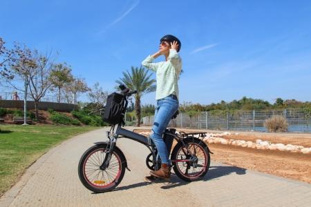 Care sunt masurile de siguranta pe care orice biciclist trebuie sa le ia in trafic?
