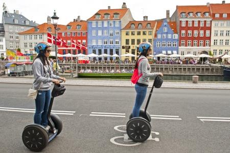 Cum ți se schimbă viața când renunți la transportul în comun și ce alternative ai