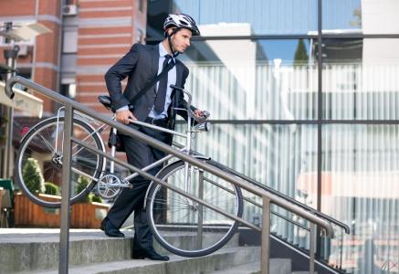 Recompensarea angajatilor, o metoda moderna de combatere a sedentarismului
