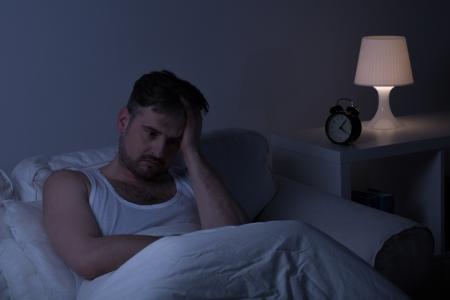 5 SOLUTII SANATOASE PENTRU UN SOMN NETULBURAT, NOAPTE DE NOAPTE