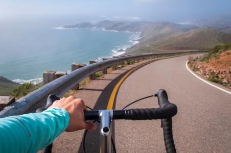 Cum a cucerit bicicleta strazile tarilor unde toata lumea pedaleaza
