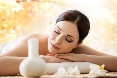 5 lucruri pe care sigur nu le stiai despre aromaterapie si efectele sale benefice
