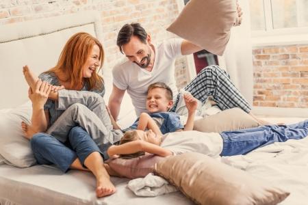3 riscuri la care te expui daca in casa ta nivelul umiditatii este peste nivelul optim