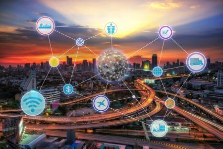 Cum planuiesc sa scape de aglomeratie cele mai smart 5 orase din lume