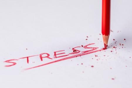 Cum sa scapi de stresul urban. Cateva metode eficiente care te pot ajuta si pe tine