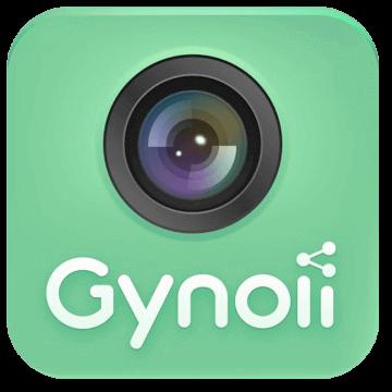 GYNOII
