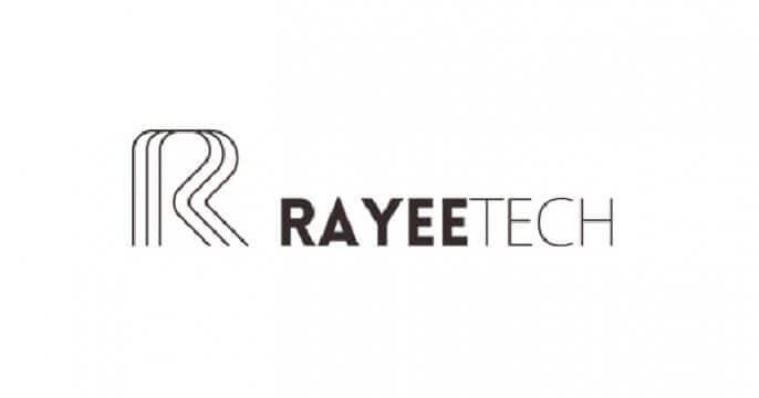 RAYEETECH