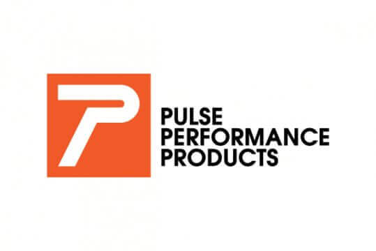 Pulse Performance Products