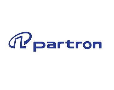 Partron