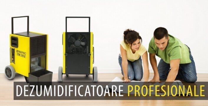 dezumidificator-profesional
