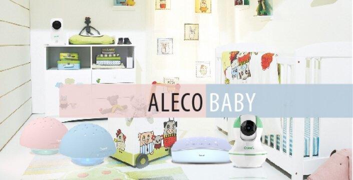 Aleco Baby