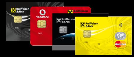 Cum platesc card de credit online pana pe 25