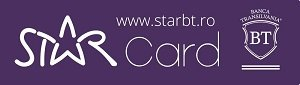 Star Card Alecoair