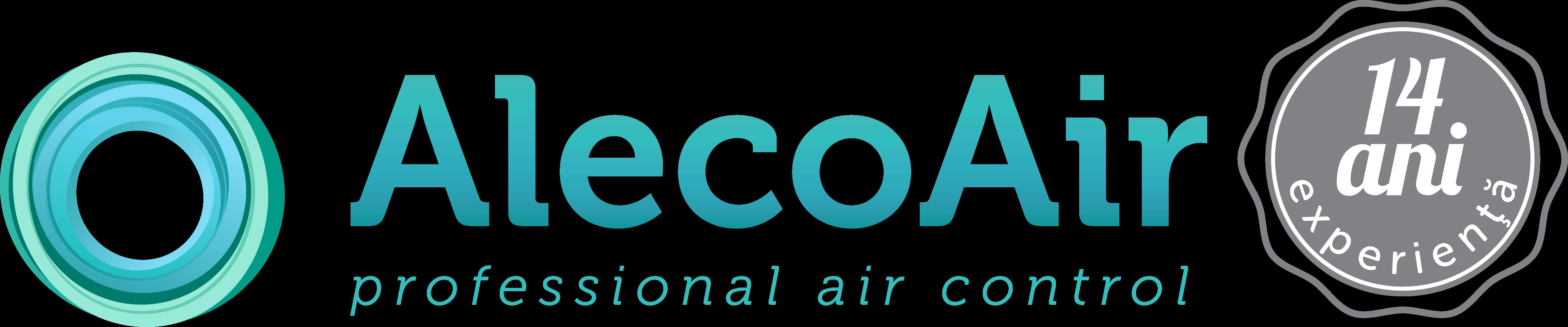Alecoair Logo