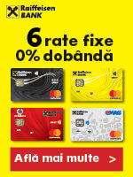 Rate Fixe Fara Dobanda Alecoair