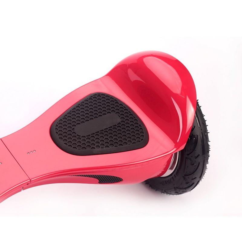 Hoverboard Koowheel K1 Red 10 inch