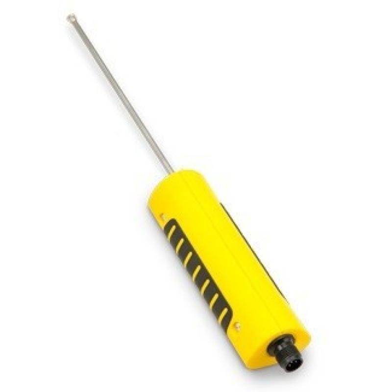 Senzor de temperatura TS 131