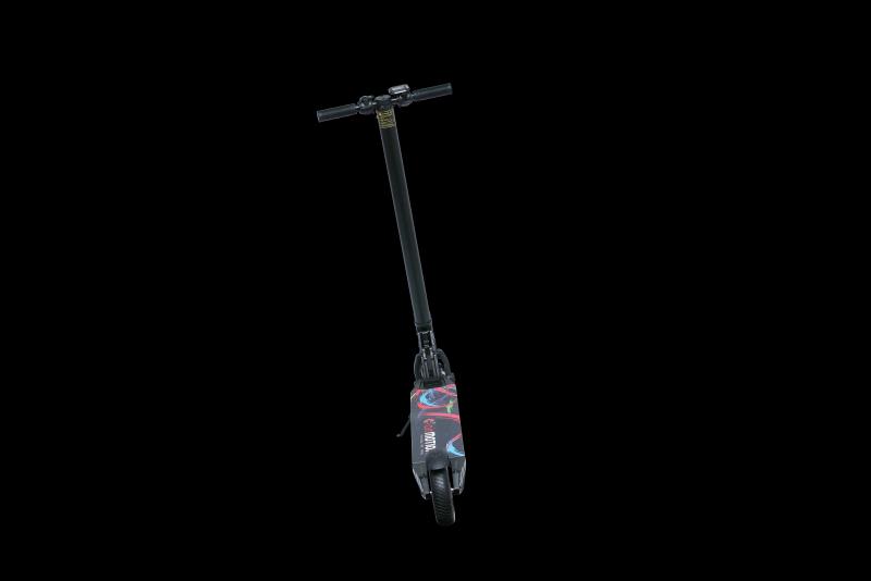 Trotineta electrica AirMotion L1