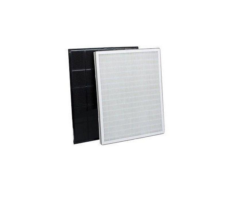Set filtre purificator CA-HEPA 47x5 (Hepa si Carbon Activ)
