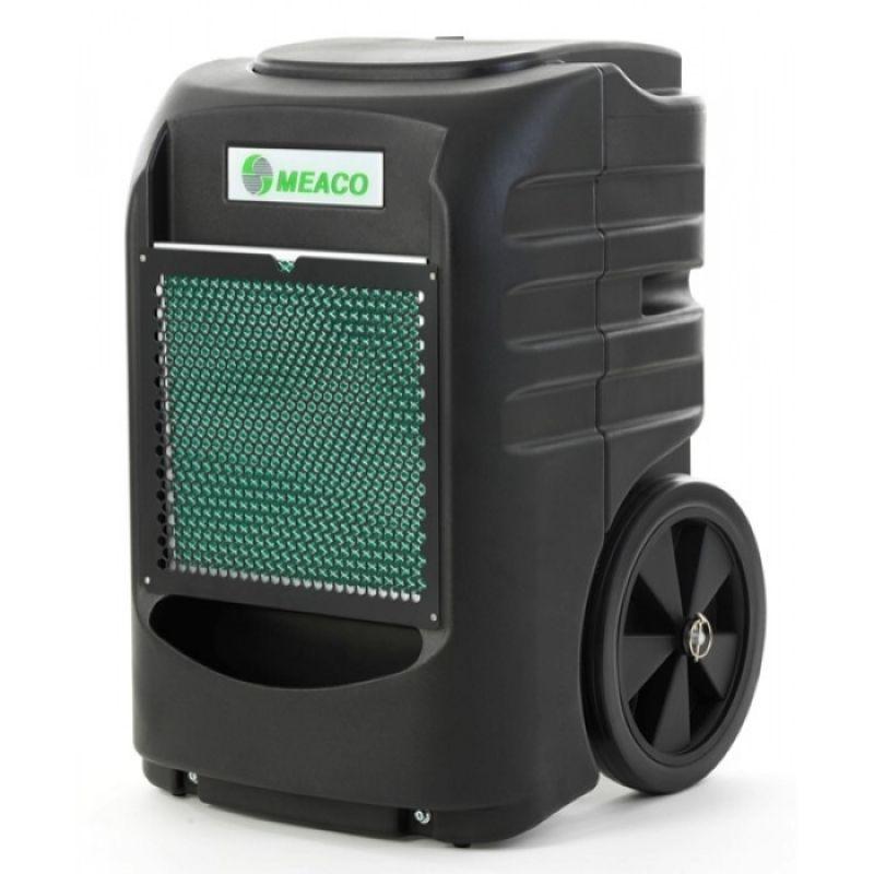 Dezumidificator Profesional Meaco 60L