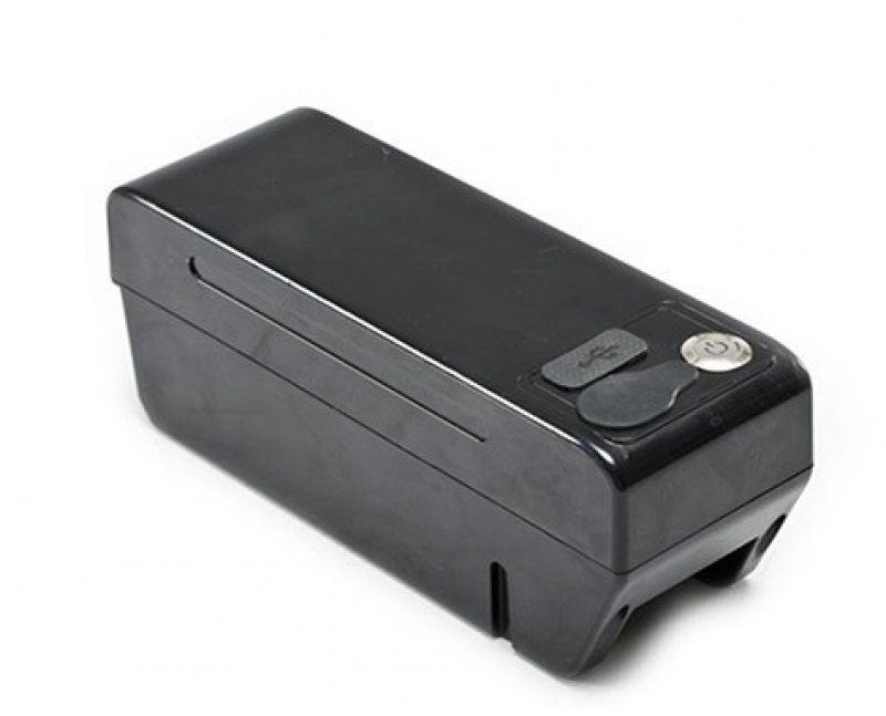 Acumulator pentru trotineta electrica Z5 162.8 Wh