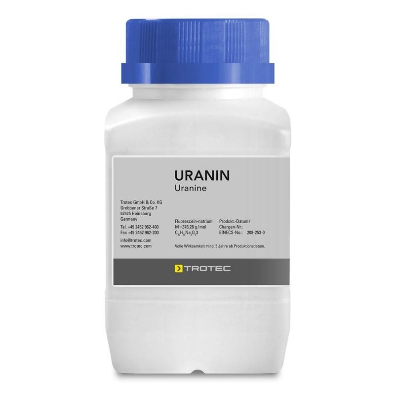 Uranina 100g