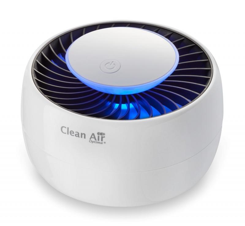 Capcana tantari Clean Air Optima MC-02