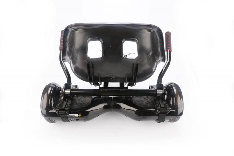 HoverSeat AirMotion pentru Hoverboard S36, C10 si K3