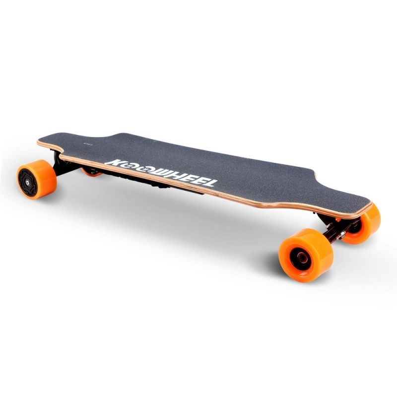 Skateboard Electric Koowheel D3M