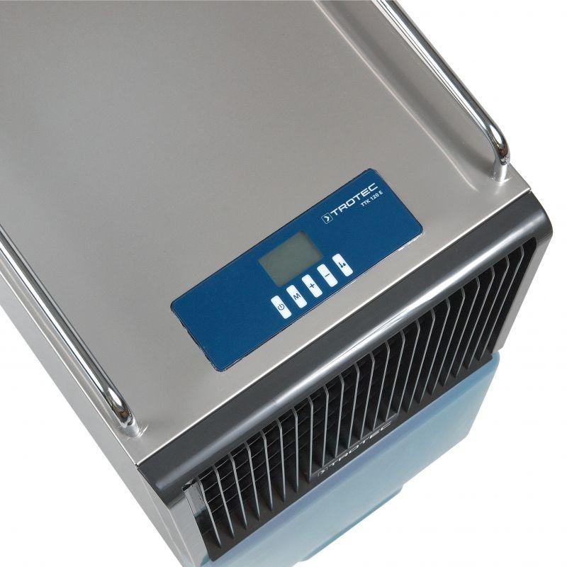 Dezumidificator TTK 120 E