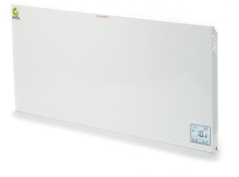 Panou infrarosu Ensa P500E