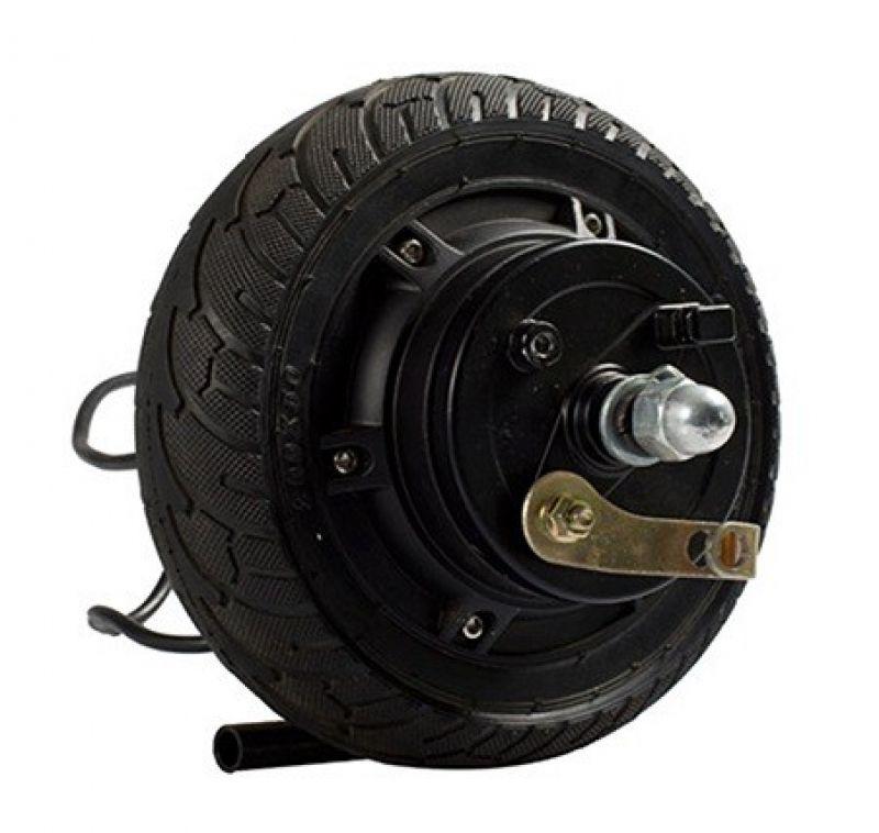 Motor cu roata inclusa pentru trotineta electrica Airwheel Z3
