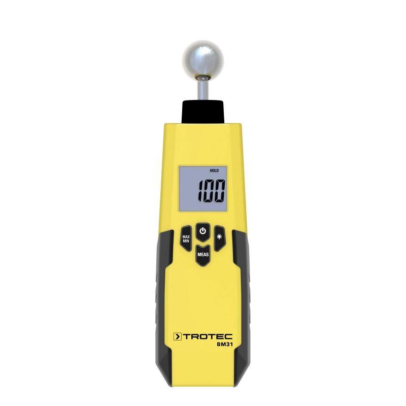 Umidometru TROTEC BM31