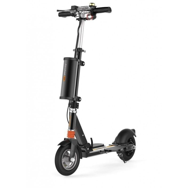 Trotineta electrica Airwheel Z3T Black