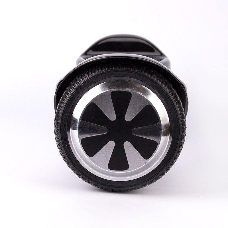 Hoverboard Koowheel K1 Black 6,5 inch