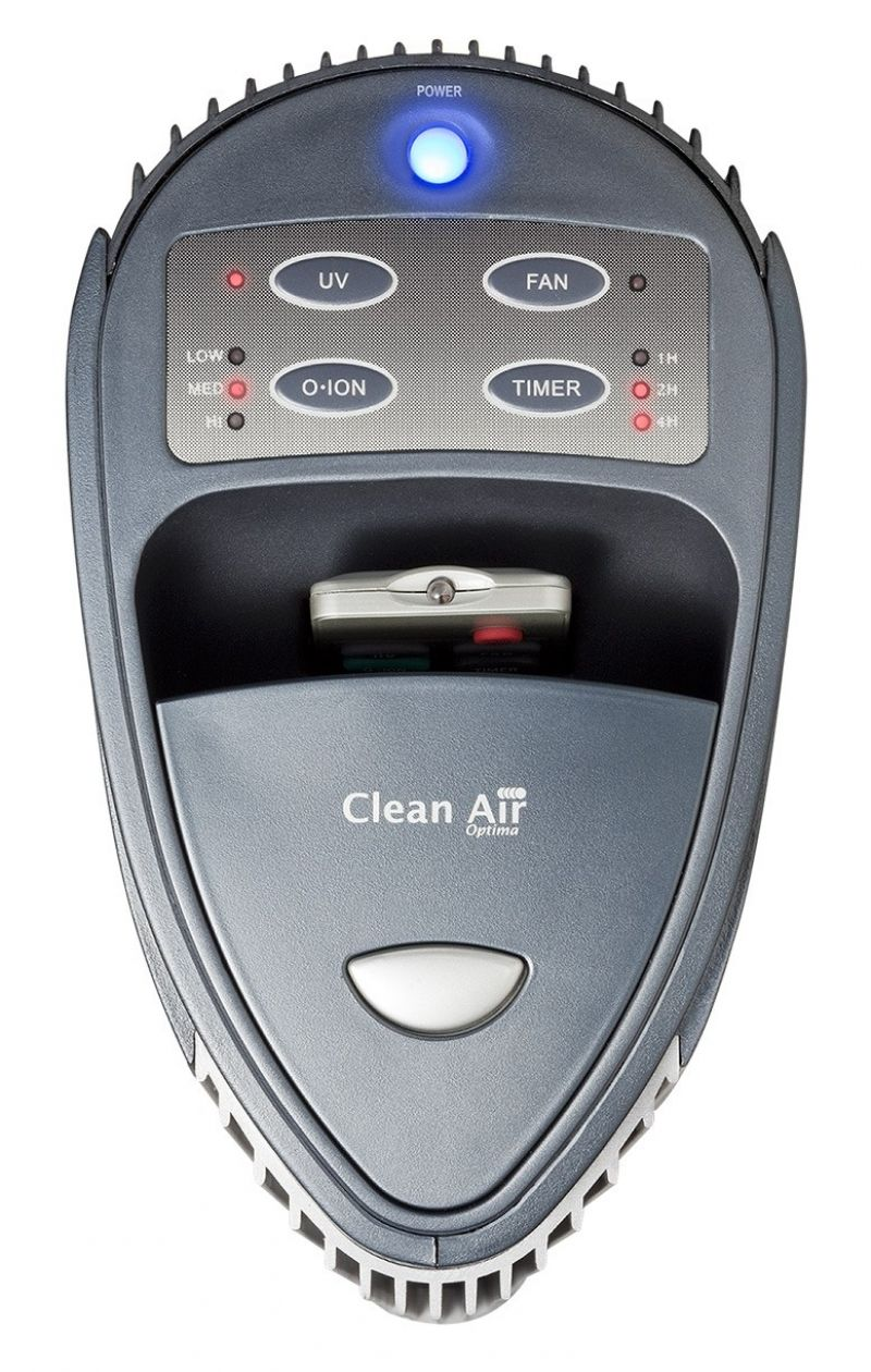 Purificator de aer Clean Air Optima CA401