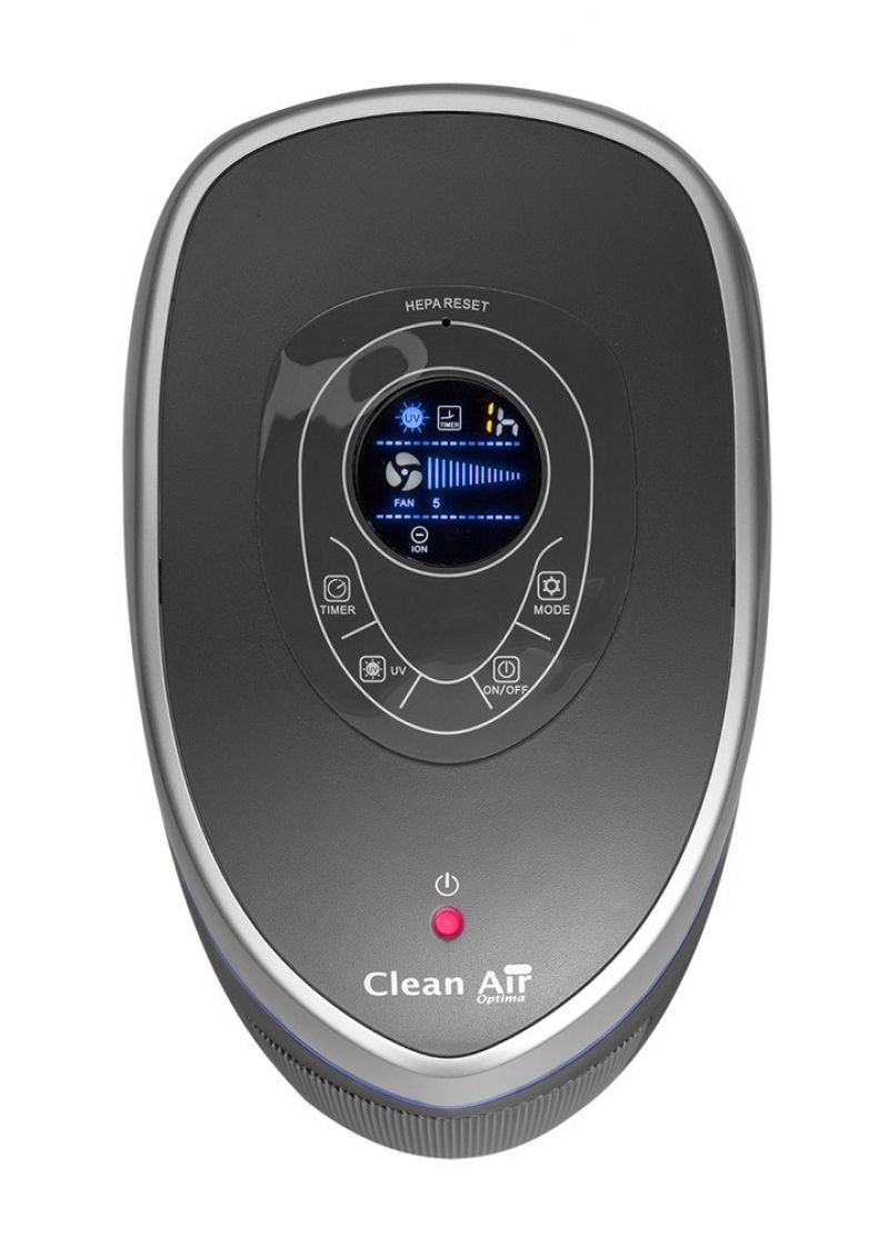 Purificator de aer Clean Air Optima CA506