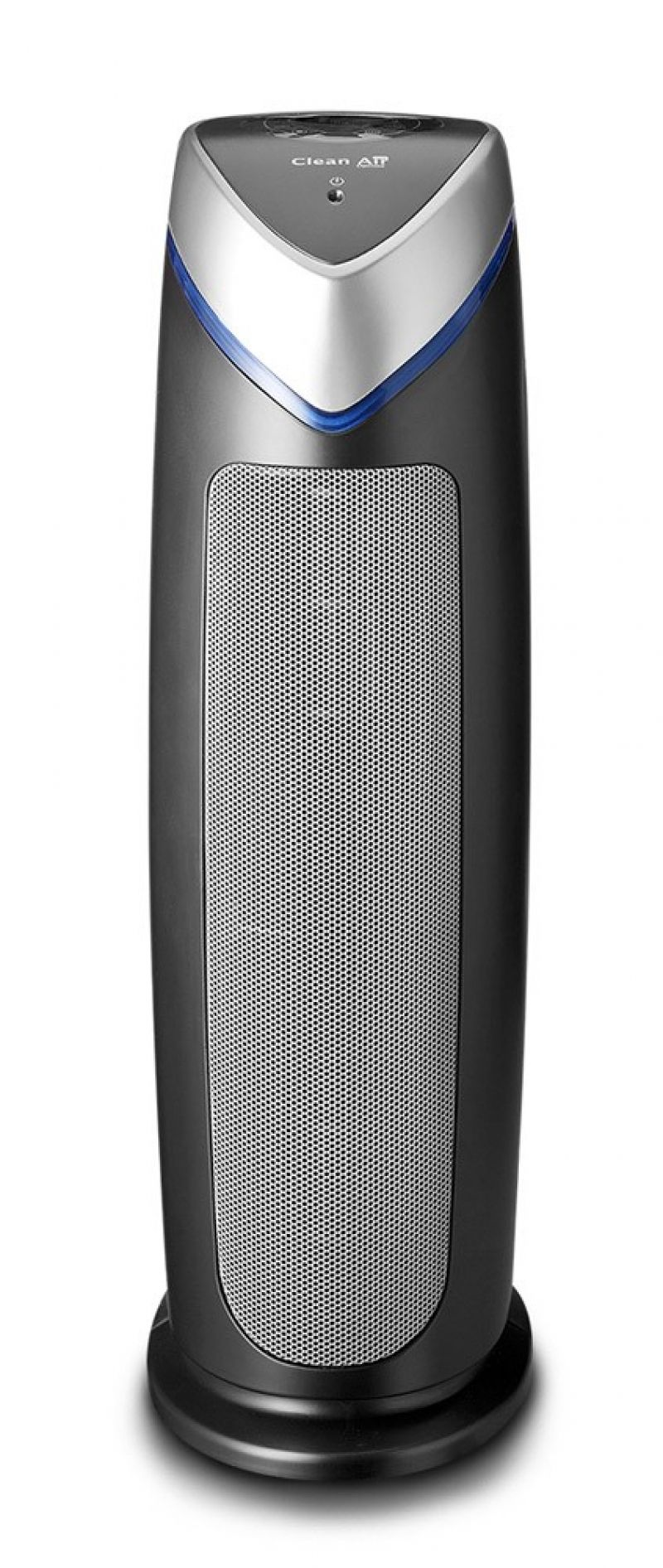 Purificator de aer Clean Air Optima CA506, Filtru Hepa si Carbon Activ, Lampa UV-C, Display, Timer, Debit 220 mc/ora, Consum 48W
