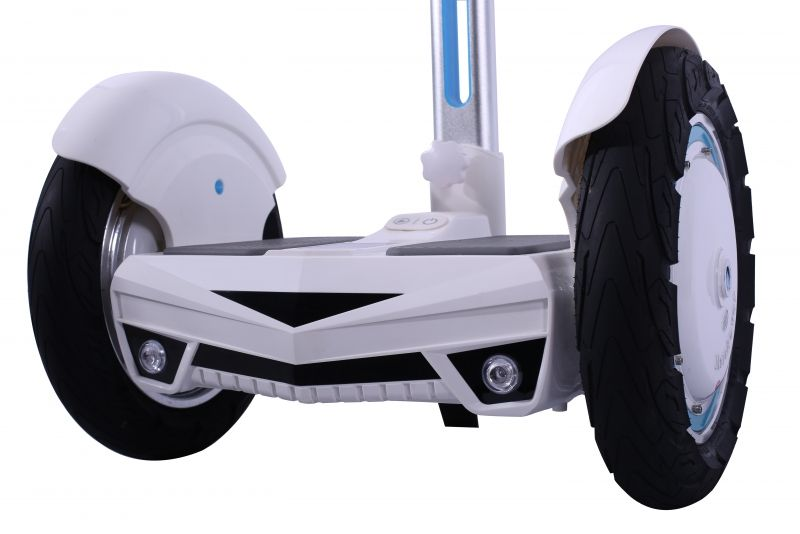 Biciclu electric Airwheel S3 New