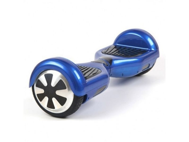 Hoverboard Rayeetech Blue 6,5 inch