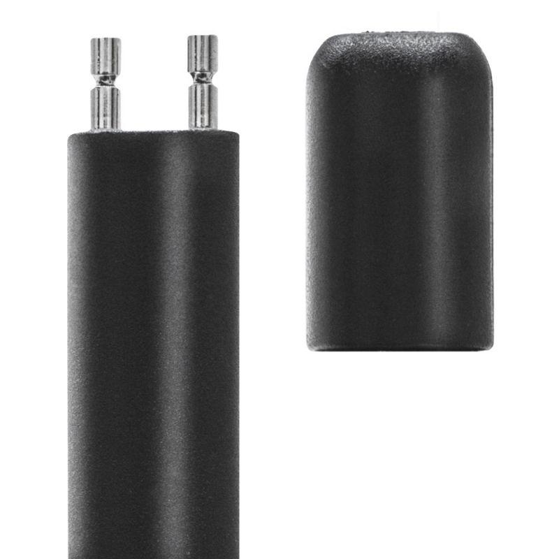 Tester pentru lichidul de frână Trotec BW05